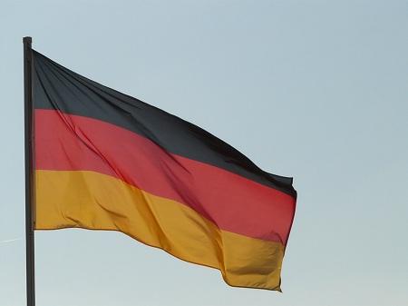 Almanca Dil Kursu