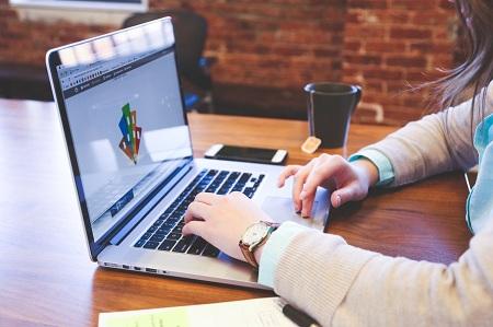 Grafik & Web Tasarım Kursu