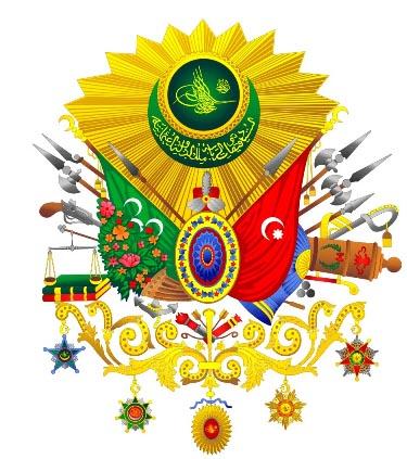 Osmanlıca Kursu